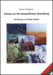 Dessau vor der menschlichen Besiedlung