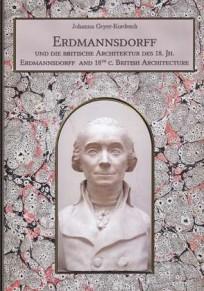 Erdmannsdorff und die britische Architektur des 18. Jahrhunderts