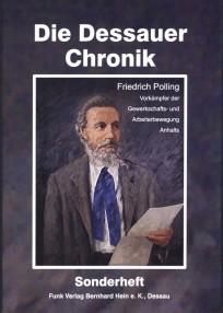 Friedrich Polling