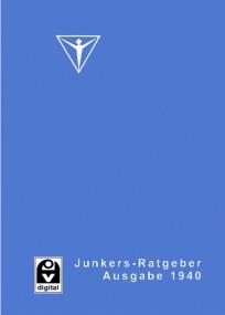 Junkers Ratgeber