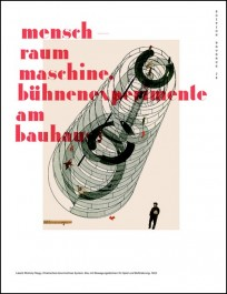 Mensch Raum Maschine