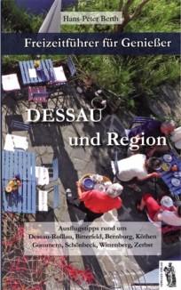 Dessau und Region