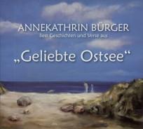 Geliebte Ostsee. Hörbuch