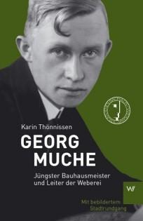 Georg Muche