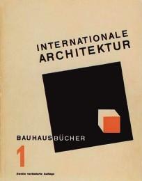 Internationale Architektur