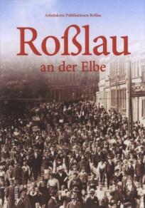 Roßlau an der Elbe