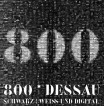 800 x DESSAU