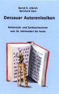Dessauer Autorenlexikon