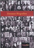 Dessauer Biografien