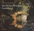 Das Dessau-Wörlitzer Gartenreich
