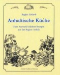 Anhaltische Küche