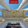 Wörlitz. Architektur im Gartenreich