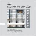 Das Bauhaus-Mitbringsel