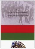 Der Sturz der Askanier 1918 in Anhalt