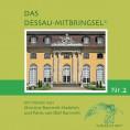 Das Dessau-Mitbringsel Nr. 2