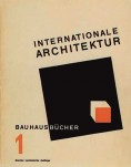 Internationale Architektur