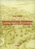 Naundorf - Jonitz - Waldersee