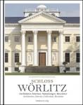 Schloß Wörlitz