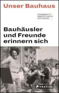 Unser Bauhaus