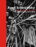 Xanti Schawinsky