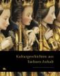 Kulturgeschichten aus Sachsen-Anhalt