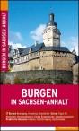 Burgen in Sachsen-Anhalt