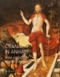 Cranach in Anhalt