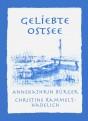 Geliebte Ostsee