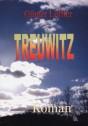 Treuwitz