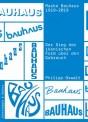 Marke Bauhaus 1919-2019