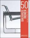 50 Bauhaus-Ikonen, die man kennen sollte