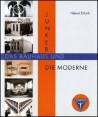 Junkers, das Bauhaus und die Moderne