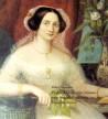 Friedrike Caroline Juliane von Anhalt-Bernburg (1811-1902)