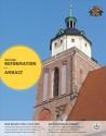 Orte der  Reformation - Anhalt