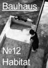 bauhaus 12. Habitat