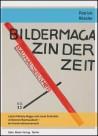 Bildermagazin der Zeit