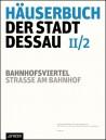 Häuserbuch der Stadt Dessau II/2