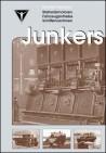 Junkers Stationärmotoren - Fahrzeugantriebe - Schiffsmaschinen