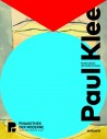 Paul Klee - Konstruktion des Geheimnisses