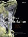 Personen und Persönlichkeiten